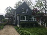 Home for sale: 2808 Enoch Avenue, Zion, IL 60099