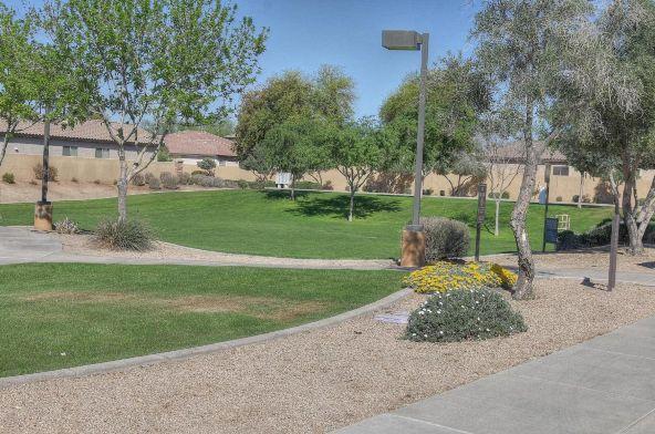 3852 E. Andre Avenue, Gilbert, AZ 85298 Photo 61