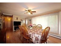Home for sale: 7 Oakwood Dr., Goshen, NY 10924