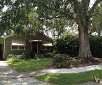 Home for sale: 510 Belanger, Morgan City, LA 70380