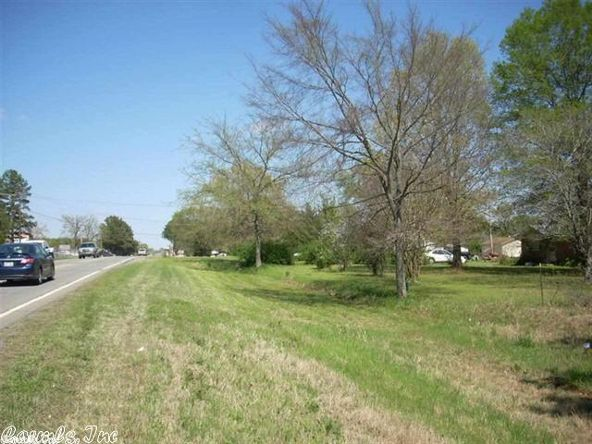 3745 Hwy. 367 South, Cabot, AR 72023 Photo 3