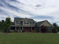 Home for sale: 6088 N. Davis, Bruceville, IN 47516
