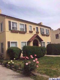 Home for sale: 418 North Hill Avenue, Pasadena, CA 91106