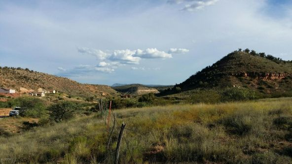 2330 S. Sexton Ranch Rd., Cornville, AZ 86325 Photo 2
