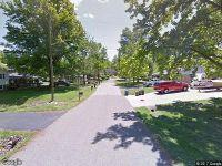 Home for sale: Treelane, Newburgh, IN 47630