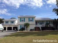 Home for sale: 109 Riverside Avenue, Morehead City, NC 28557