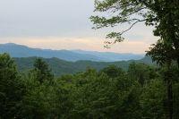 Home for sale: 00 Wild Turkey Trail, Whittier, NC 28789