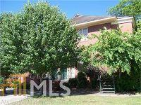 Home for sale: 231 South Main St., Statesboro, GA 30458