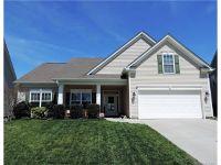 Home for sale: 79241 Ridgehaven Rd., Lancaster, SC 29720