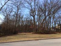 Home for sale: 1356 East Wren, Ozark, MO 65721
