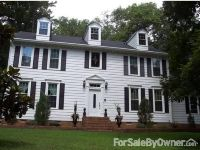 Home for sale: 4411 Honeysuckle Ln., Cohutta, GA 30710
