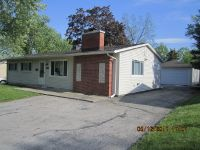 Home for sale: 18455 West Meadow Ln., Gurnee, IL 60031