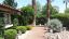 40373 Moonflower Ct, Palm Desert, CA 92260 Photo 5