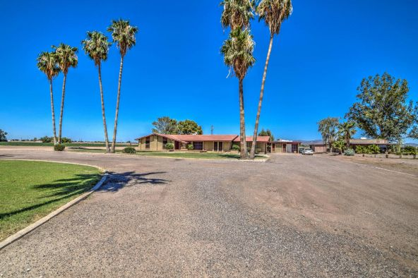 25600 W. Hwy. 85 --, Buckeye, AZ 85326 Photo 9