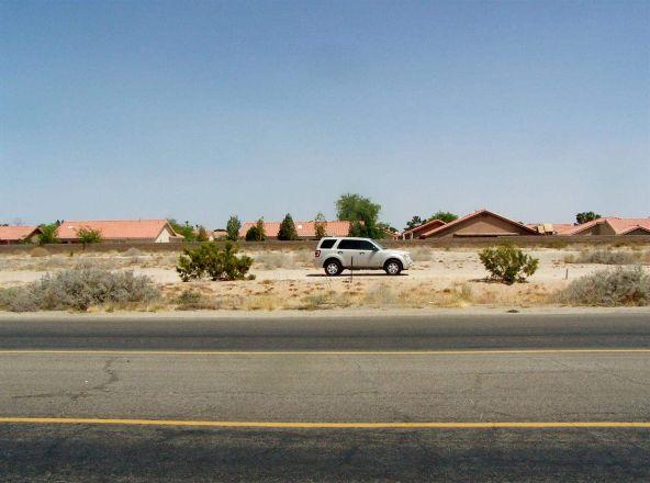 11396 E. Frontage Rd., Yuma, AZ 85367 Photo 1