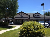 Home for sale: 56 Market St., Eagle, CO 81631