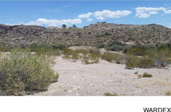 2 Lots Hibbert Ave., Kingman, AZ 86409 Photo 15