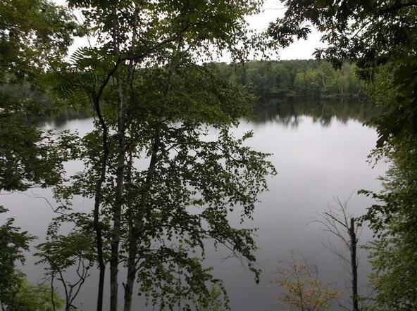 Lot7&Out7 Hydro Ct., Crivitz, WI 54114 Photo 9