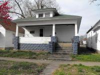 Home for sale: 860 Broadway, Centralia, IL 62801