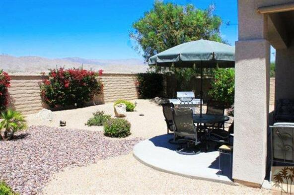 81108 Avenida Tres Lagunas, Indio, CA 92203 Photo 20