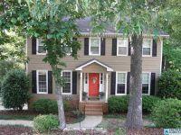 Home for sale: 1204 Bold Ruler Ln., Helena, AL 35080