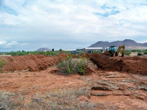 3662 E. Doe Ranch Rd., Pearce, AZ 85625 Photo 24