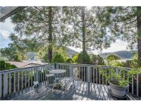 Home for sale: 210 Meadow View Dr., Avila Beach, CA 93424