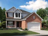 Home for sale: 126 Bowman St., Matteson, IL 60443