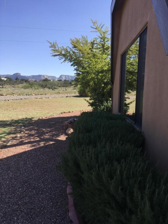 9720 N. Sycamore Pass Rd., Sedona, AZ 86336 Photo 28