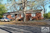 Home for sale: 8109 Hwy. 29 S., Hull, GA 30646