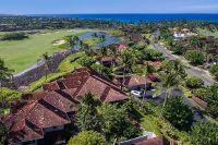 Home for sale: 72-119 Waiulu St., Kailua-Kona, HI 96740