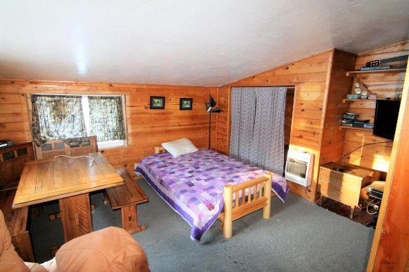 25683 S. Trail Ridge Rd., Trapper Creek, AK 99683 Photo 62