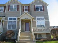 Home for sale: 3315 Prairie St., Matteson, IL 60443