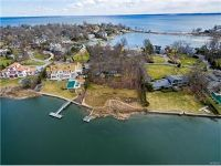 Home for sale: 1165 Greacen Point Rd., Mamaroneck, NY 10543