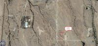 Home for sale: 0000 S. 299th Avenue, Gila Bend, AZ 85337