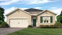 Home for sale: 536 White Coral Lane, New Smyrna Beach, FL 32168
