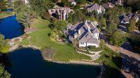 Home for sale: 18 Ambriance Dr., Burr Ridge, IL 60527