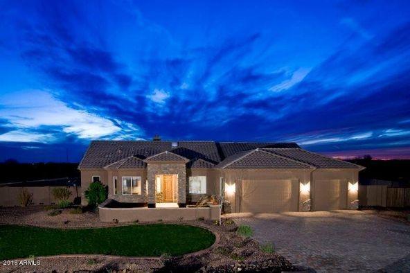 3718 E. Paradise Ln., Phoenix, AZ 85032 Photo 11