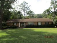 Home for sale: 601 Bear Creek, Adel, GA 31620