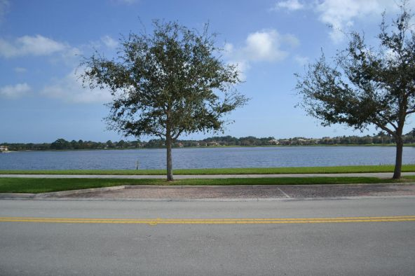 235 Evergrene Parkway, Palm Beach Gardens, FL 33410 Photo 8