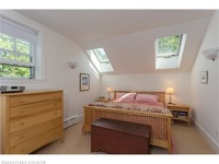 Home for sale: 181 Diamond Avenue, Great Diamond Island, Portland, ME 04109