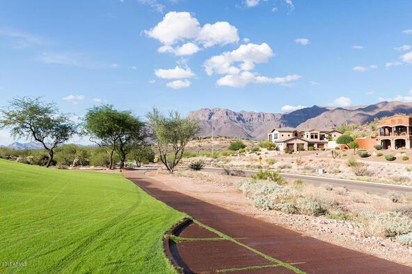 3755 S. Avenida de Angeles Dr., Gold Canyon, AZ 85118 Photo 6