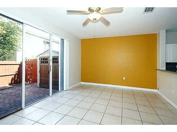 5560 N.W. 107 Ave. # 1014, Doral, FL 33178 Photo 8