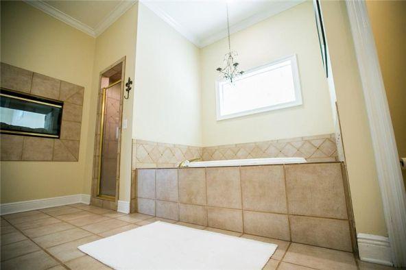 1722 Abby Rd., Auburn, AL 36830 Photo 33
