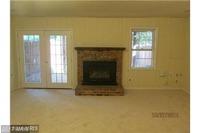 Home for sale: 12605 Jedburg Ln., Woodbridge, VA 22192