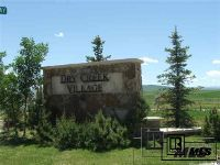Home for sale: 988 Dry Creek South Rd., Hayden, CO 81639