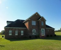 Home for sale: 3540 Hwy. 257, Dexter, GA 31019