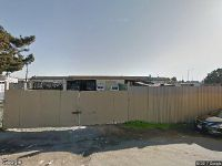 Home for sale: Avenue, Oakland, CA 94603