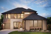 Home for sale: 5305 Statesman Lane, Frisco, TX 75034