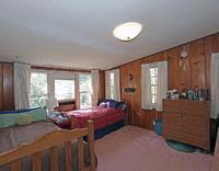 Home for sale: 5107 Castle Rd., La Canada Flintridge, CA 91011
